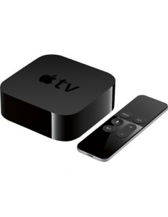 Apple MLNC2LL/A Apple Tv 64 Gb De 4ª Generacion