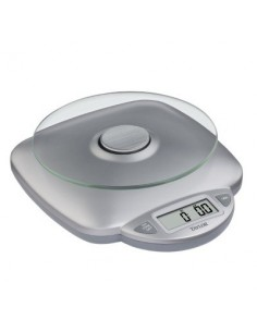 Taylor 3842 Bascula Digital Precisa Para Alimentos